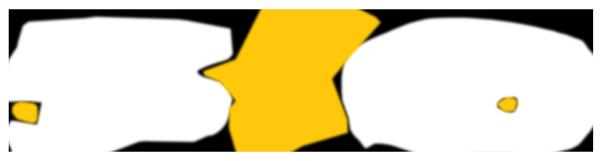 gulf-star-logo4