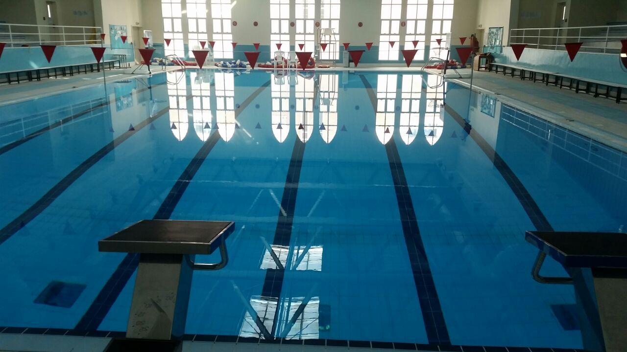 Img 20170723 wa0031 gulf star sports for China fleet club swimming pool prices